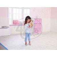 ADC Blackfire Dětská Disney Panenka princezna 28cm - Kráska 3