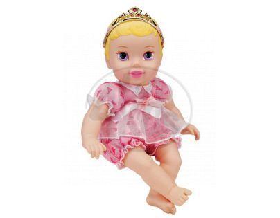 ADC Blackfire Dětská Disney Panenka princezna 28cm - Šípková Růženka