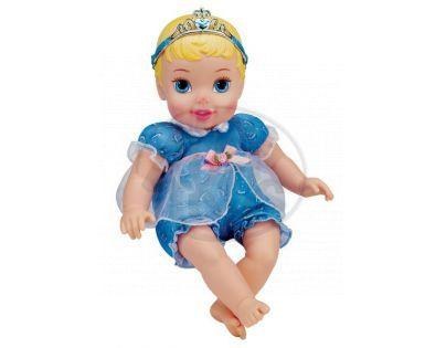 ADC Blackfire Dětská Disney Panenka princezna 28cm - Popelka