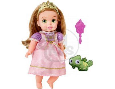 Disney Princezna JP75053 - Dětská Locika