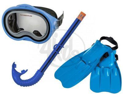 Intex 55952 Dětská potápěčská sada