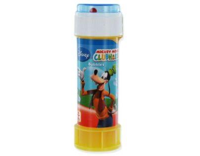 Dulcop Disney Mickey Mouse Bublifuk 60ml