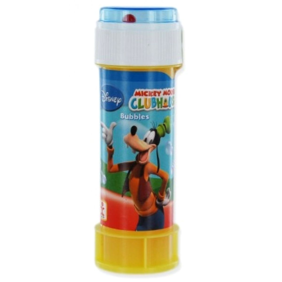 Dulcop Disney Mickey Mouse Bublifuk 60ml