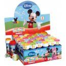 Dulcop Disney Mickey Mouse Bublifuk 60ml 2