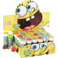 Dulcop Bublifuk SpongeBob 60 ml