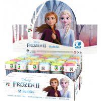 Dulcop Frozen 2 Bublifuk 60ml