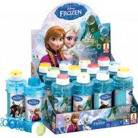 Dulcop Ledové království Bublifuk Frozen 2 300 ml