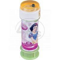 Dulcop Princess Bublifuk 60ml