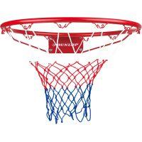 Dunlop Koš na basketbal k přišroubování na zeď