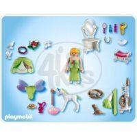 Playmobil 4338 - Dívčí Multi Set 2
