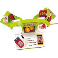 Ecoiffier Obchod ovoce a zelenina 5