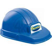 Ecoiffier E 2476 - Pracovní helma