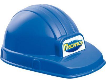 Ecoiffier Pracovní helma