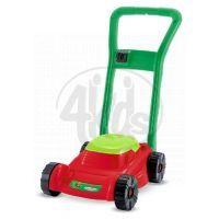 Ecoiffier 0380 - Zahradní sekačka 47cm