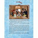 Edice ČT Tajemství staré bambitky 2