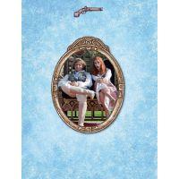 Edice ČT Tajemství staré bambitky 3