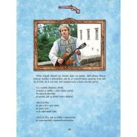 Edice ČT Tajemství staré bambitky 4