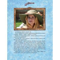 Edice ČT Tajemství staré bambitky 5