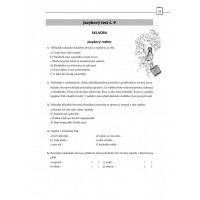 Edika Diktáty a testy pro 6. třídu 5