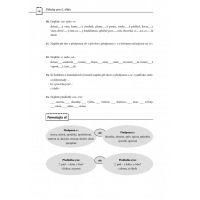 Edika Diktáty a testy pro 6. třídu 6