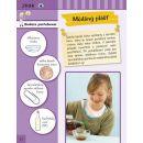 Edika Nejnapínavější experimenty pro děti 4