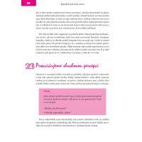Edika Specifické poruchy učení 2