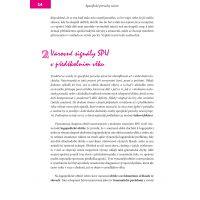 Edika Specifické poruchy učení 3