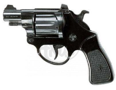 Kapslíková pistole COLIBRI plastová 8ran