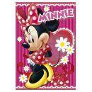 Educa Puzzle Minnie 500 dílků 2