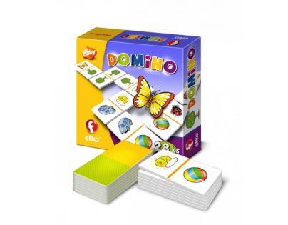 EFKO 54679 - Domino BABY