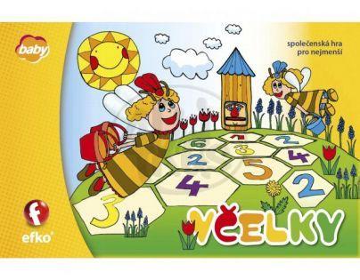 EFKO 54664 - Včelky