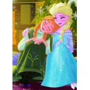Egmont Ledové království Vítání jara s Annou a Elsou 5