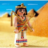 Egypťanka Playmobil