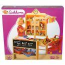 Eichhorn Dřevěný obchod 3