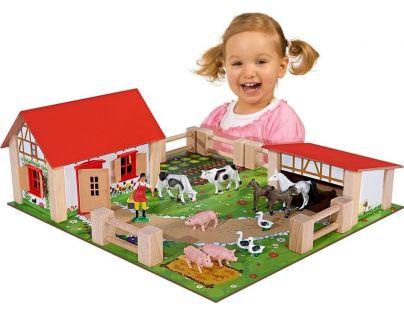 Eichhorn Farma