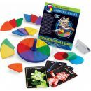 EIN-O Zábavná optika - tajemství světla a barev 2