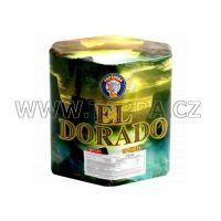 EL DORADO 14 SH Tarra