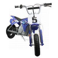 Elektrická motorka Dirty Rocket MX350 - II.jakost 2