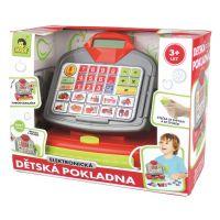 Elektronická Pokladňa v českom dizajne 4