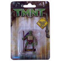 Želvy Ninja TMNT mini figurka 6 cm - Donatello 2