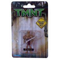 Želvy Ninja TMNT mini figurka 6 cm - Max Winters 2