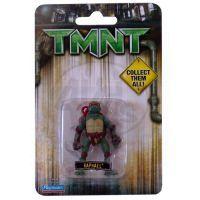 Želvy Ninja TMNT mini figurka 6 cm - Raphael 2