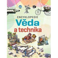 Sun Encyklopedie Věda a technika