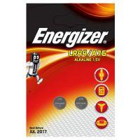 Energizer Alkaline LR44_A76 2pack