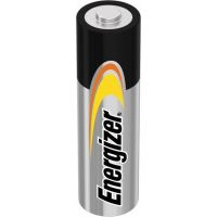 Energizer Alkaline Power AAA 16pack 2