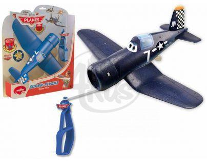 Eolo Planes letadlo na gumu 35 cm - Skipper