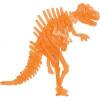 EP Line 3D Magic Tématická sada - Dinosauři 2
