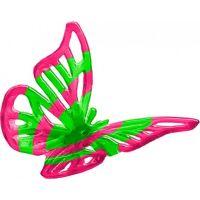 EP Line 3D Magic Tématická sada - Motýli a květiny 3