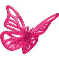 EP Line 3D Magic Tématická sada - Motýli a květiny 4