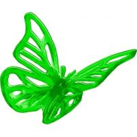 EP Line 3D Magic Tématická sada - Motýli a květiny 5